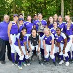 Varsity Softball Season Outlook 2020