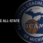 Boys and Girls Basketball Programs Both Named All-State Academic