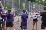 New Faces Look to Boost PCA Tennis in 2020