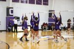 Eagles Rally – Win Thriller Over Stockwell