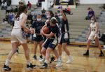 Detroit Country Day downs Eagles