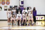 Girls Basketball Playoff Preview