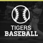 Tigers Split with Southside