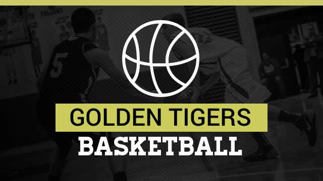 RCS Basketball Meeting