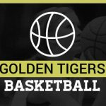RHS Basketball vs. Jasper Saturday, Jan. 18th
