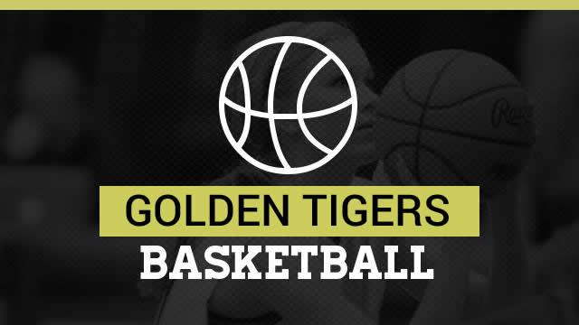RHS Basketball vs. Jasper Saturday, Jan. 18th
