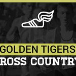 Cross Country at Wilson Warrior Invitational