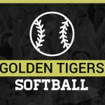 Russellville to Host Softball Area Tournament