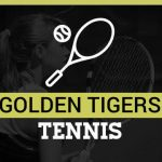Today's Tennis Match vs. Fayette County Postponed