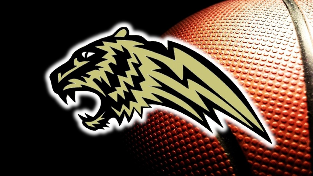 Boys' Basketball Final Cut List May 23, 2019