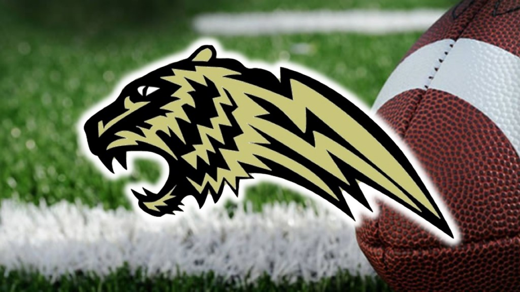 Purchase Football Playoff Tickets in Advance