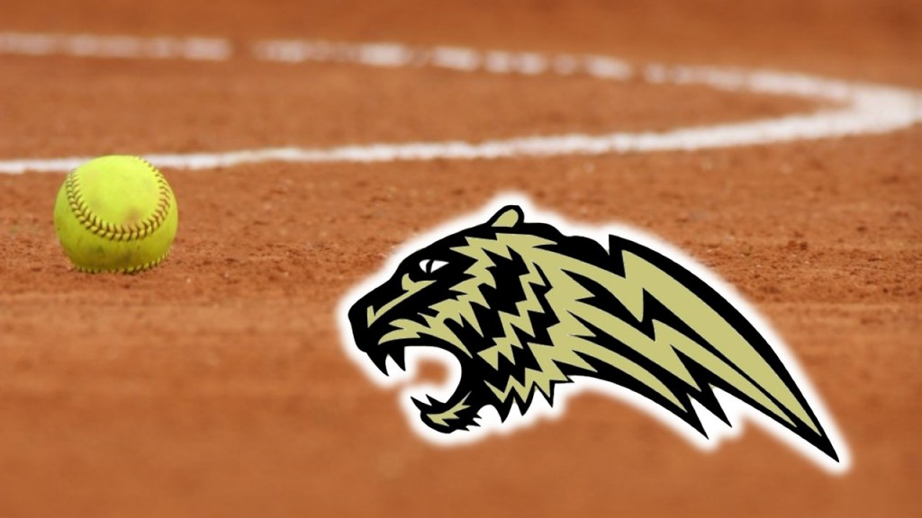 Game Changer Link for Varsity Lady Tigers Softball