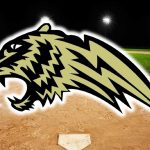 Russellville High School Varsity Baseball beat Brooks High School 9-5