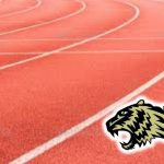 Track Meet Moved