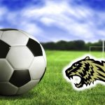 Today's Soccer Games Postponed