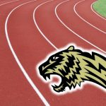 Nine Golden Tigers Qualify for State Track Meet in Gulf Shores