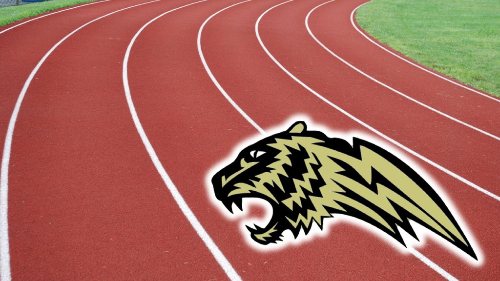 Track Results: Florence Pre-Sectional Meet