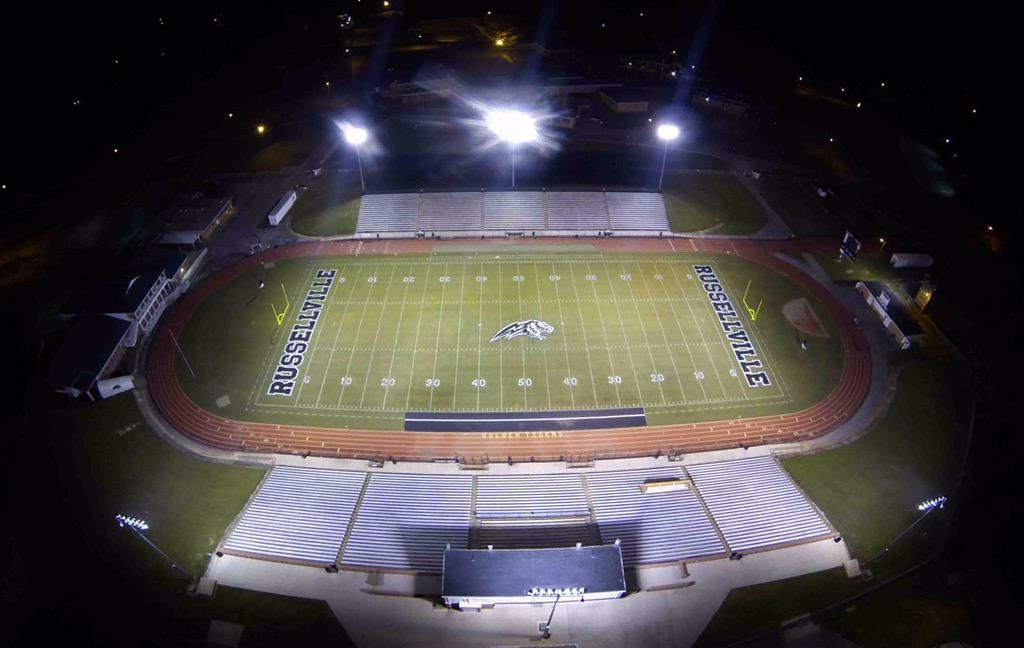 Jamboree Moved to Thursday, August 22nd