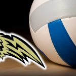 Volleyball Reschedules Matches
