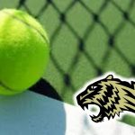 Lady Tigers' Tennis Beats West Point