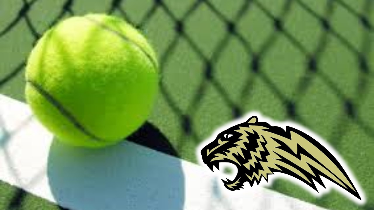 Tennis Matches vs. Fayette County Moved to Today