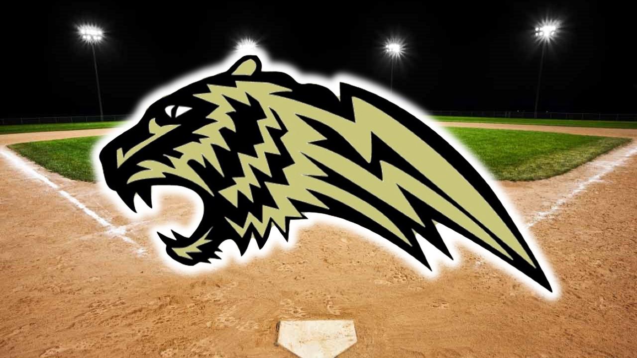 Baseball Sweeps Etowah, Advances to 2nd Round