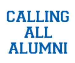 Alumni 7 on 7 at Meet the Tigers