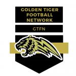 Golden Tiger Football Network