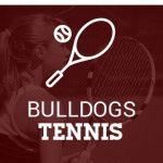 Tennis Cancelled 9/5/18