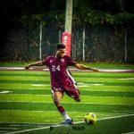 Toledo City League All City Soccer 2018