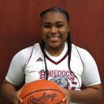 Girls Varsity Basketball falls to Findlay Trojans 57 – 42