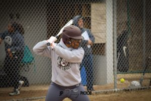 Spring Sports Pictures Softball and Track 19