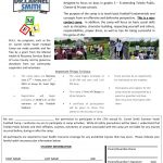 17th Annual Dr. Carnel Smith Football Camp 2019
