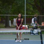 Tennis vs Start 19