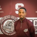 Chris McBrayer Named New Scott High School Varsity Football Coach