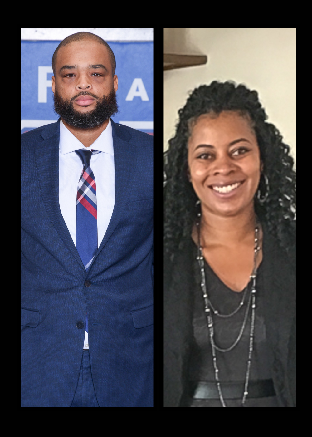 Scott High School Hires New Basketball Coaches
