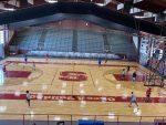 Scott vs. St. Johns Boys Basketball Streamed Live 1.23.21