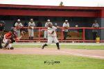 Baseball vs. Bowling Green 4. 7.21