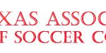 TASCO 2016 All-Region/ All-State Teams
