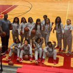 Hitchcock Girls are set on being HUMBLED in 2019 playoffs!
