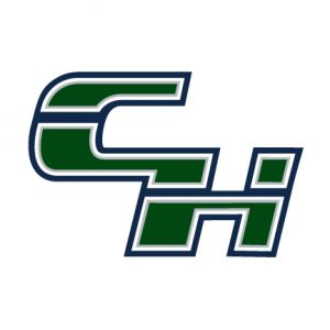 Chino Hills Boys Varsity Basketball