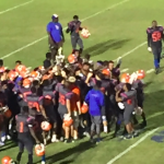 Southaven Wins Odis McCord Classic