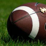 Flag Football Season Info