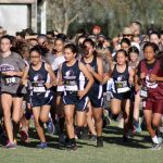 Matador Cross Country completes strong 1st season