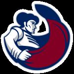 Maryvale Prep mascot.