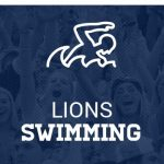 HS Swim Tryout Date Set