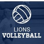 Elementary and Middle School Volleyball Camp Registration Open