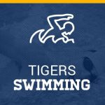 State Swimming Meet Results