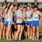 CROSS COUNTRY SET TO HOST UNDER THE LIGHTS INVITATIONAL