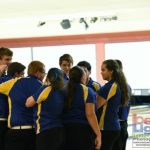 Boys Bowling Improves to 3-0